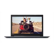 "Lenovo V320 2GHz i3-6006U 17.3"" 1600 x 900Pixels Grijs Notebook"