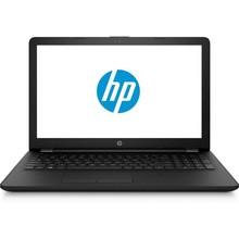 Hewlett Packard HP 15.6 i3-6006U / 4GB  DDR4 / 360GB SSD / DVD / W10 / RFS (refurbished)