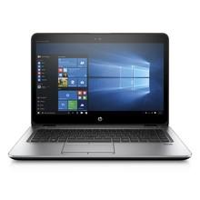 Hewlett Packard HP 745 G3 13.9 nch  / A10 8700B / 8GB / 256GB / W10 / RFG (refurbished)