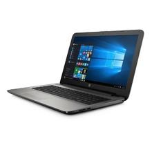 Hewlett Packard HP Pavilion 15.6 / i3-6006U / 4GB / 240GB SSD / R5 2GB / W10