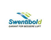 Swentibold