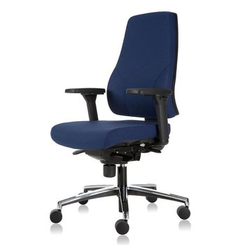 MY office chair One NPR1813