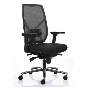MY office chair Eleven NPR1813