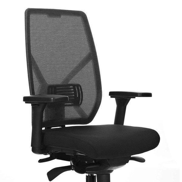 MY office chair bureaustoel Eleven NPR1813