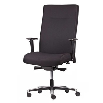 MY office chair Manager XL zwart