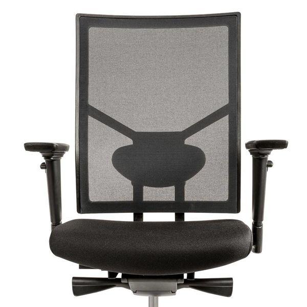 MY office chair bureaustoel Seven Edition