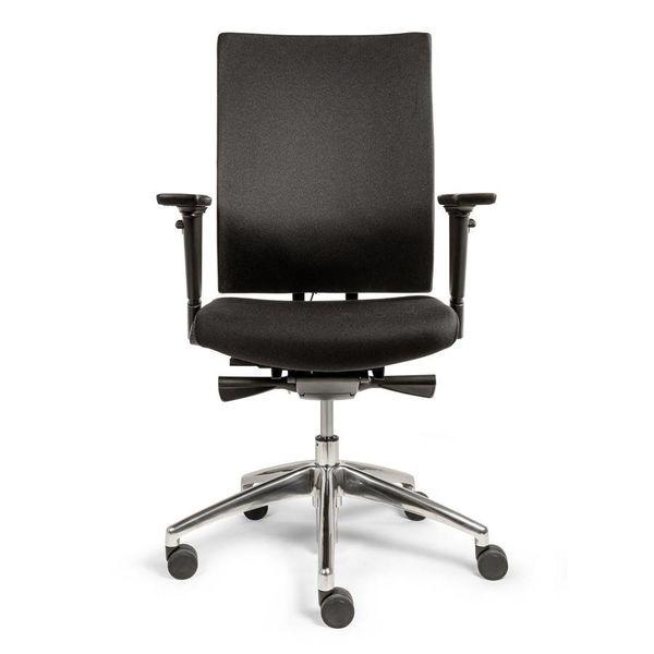 MY office chair bureaustoel Seven Comfort