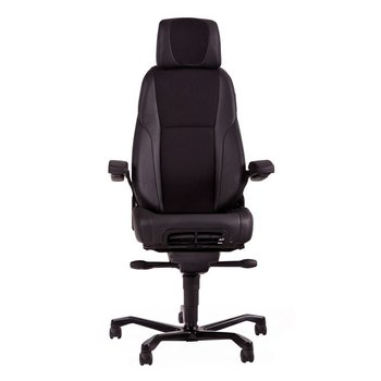 MY office chair 24 uurs Deluxe