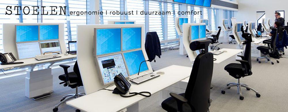 24 Design Stoelen.24 Uurs Bureaustoel Kopen Bekijk Aanbod Aan 24 Uur Stoelen