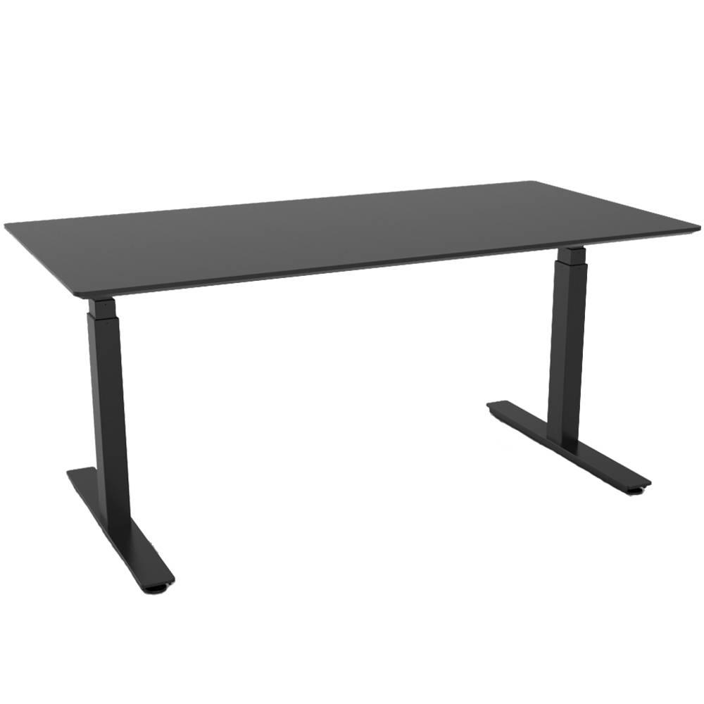goedkoop bureau kopen best bureau tafel te koop te koop dehandsbe prachtige bureautafel kopen. Black Bedroom Furniture Sets. Home Design Ideas
