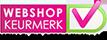 Webshop Keurmerk Odlo Shop.