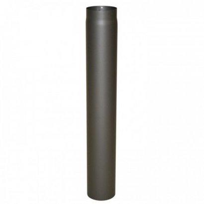 Rechte Pijp L: 100 cm D: 130 mm