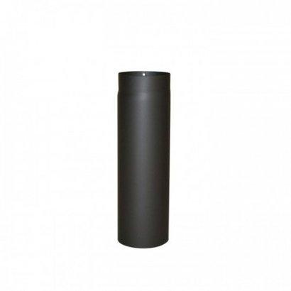 Rechte Pijp L: 50 cm, D 130 mm