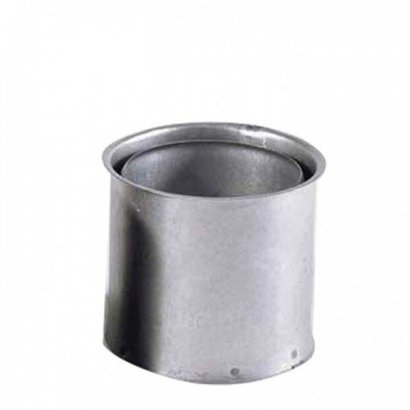 Nisbus 150 mm