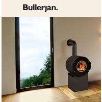Bullerjan Bullerjan.