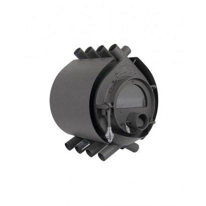Bullerjan Bullerjan Free Flow FF17  /6,8 kW