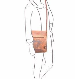 Arrigo CITYTRIPPING shoulderbag