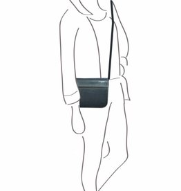 Arrigo ORGANIZE YOUR MUSTHAVES shoulderbag