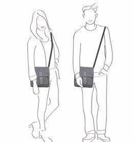 Arrigo JUST ANOTHER DAY shoulderbag