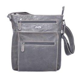 Arrigo CLASSIFIED INFORMATION shoulderbag