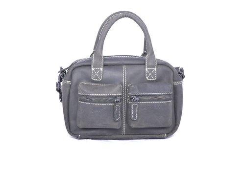 Arrigo CUTE COWGIRL shoulderbag