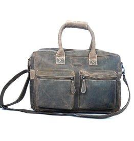 Arrigo THE WESTERNBAG shoulderbag