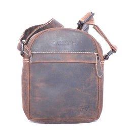 Arrigo SAFE AND SOUND shoulderbag