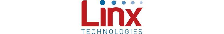 LINX Technologies Inc.