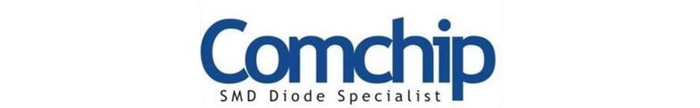 Comchip Technology Co.