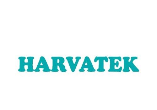 Harvatek Inc.