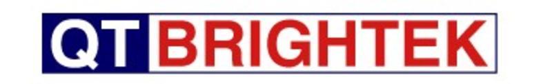 QT-Brightek Inc.