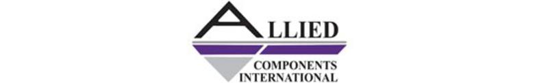Allied Components Inc.