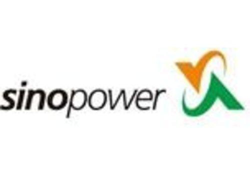 Sinopower Semiconductor Inc.