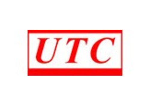 Unisonic Technologies Co. (UTC)