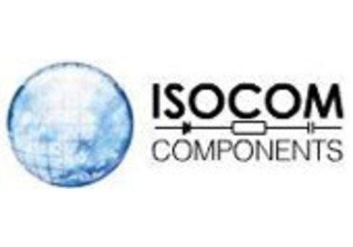 ISOCOM Components Ltd.