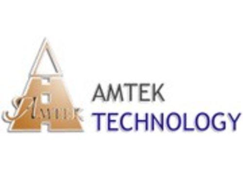 AMTEK Technology Co. Ltd.