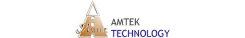 AMTEK Technology Co. Ltd.