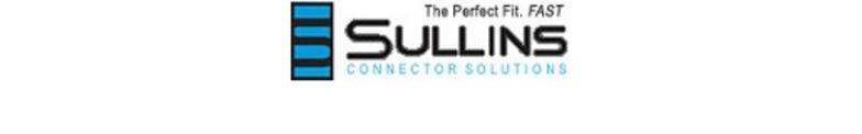 SULLINS Connector Solutions Inc.