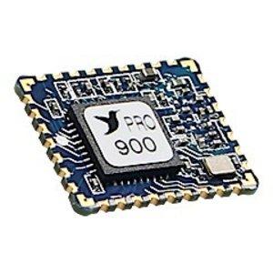 LINX Technologies Inc. HUM-900-PRO
