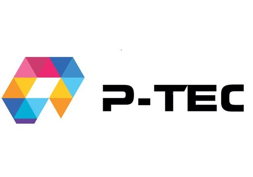 P-Tec Corporation