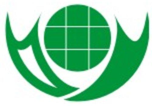 MY-Semi Inc.