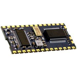 LINX Technologies Inc. TXM-433-KH3