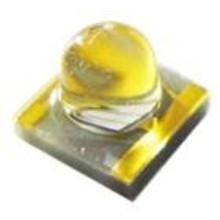 QT-Brightek Inc. QBHP684E-UV365AS