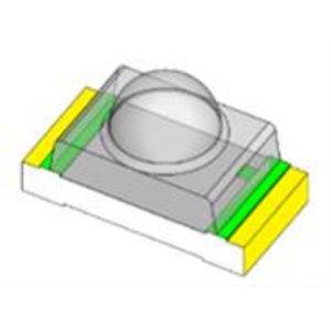 CT Micro International Corp. IRP1608N06-B50