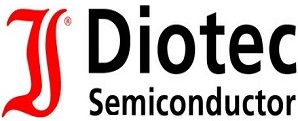 Diotec Semiconductor