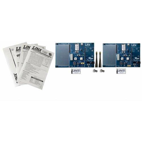 LINX Technologies Inc. MDEV-900-NT