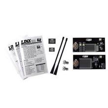 LINX Technologies Inc. EVAL-418-LT