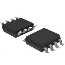 PREMA Semiconductor PR2101