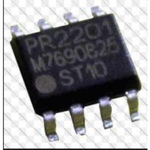 PREMA Semiconductor PR2201
