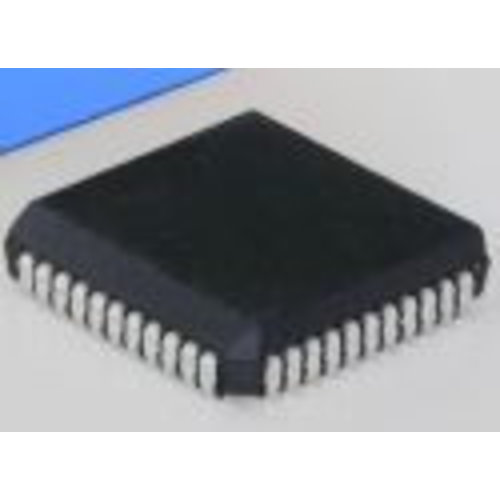 PREMA Semiconductor PR2202